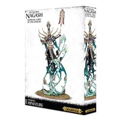 Nagash, Supreme Lord of Undead-9378