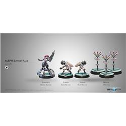 ALEPH Support Pack-4592