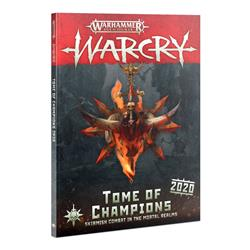 Tome of Champions 2020-17251
