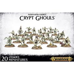 Crypt Ghouls-8446