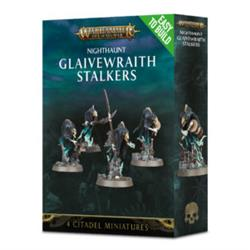 Glaivewraith Stalkers-10359