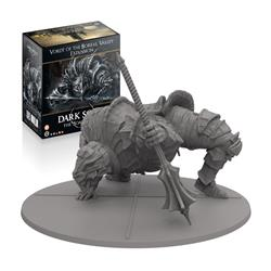 Dark Souls - Vordt of the Boreal Valley Expansion-10321
