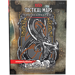 Tactical Maps Reincarnated-13164