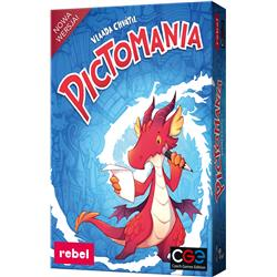 Pictomania-13954
