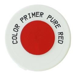 Army Painter Primer: Pure Red-5505