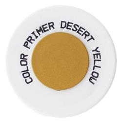 Army Painter Primer: Desert Yellow-5491