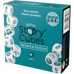 Story cubes: Science fiction-13500