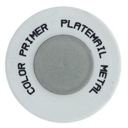 Army Painter Primer: Plate Mail Metal-5506
