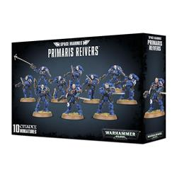 Primaris Reivers-8826