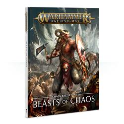 Beasts of Chaos - Battletome-10640
