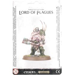 Lord of Plagues-8889