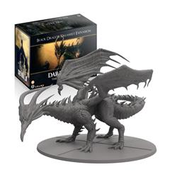 Dark Souls - Black Dragon Kalameet Expansion-10322