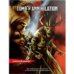 Tomb of Annihilation-13169