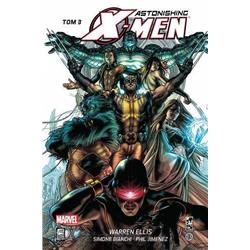 Astonishing X-men Tom 3-14682
