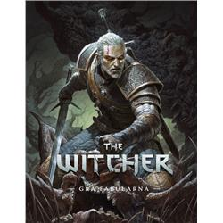 The Witcher-16089