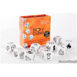 Story Cubes-1979
