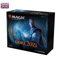 Core 2021 Bundle-15424