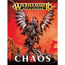 AoS: Grand Alliance: Chaos-7147