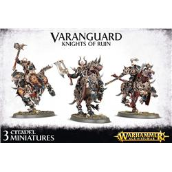 EVERCHOSEN Varanguard: Knights of Ruin-6449
