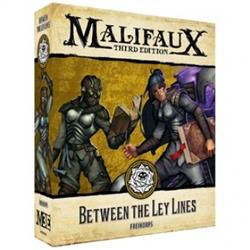 Between the Ley Lines-16480