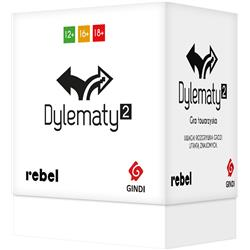 Dylematy 2-15051