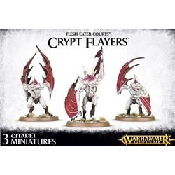 Crypt Flayers-8447