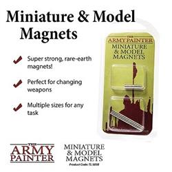 Miniature and Model Magnets-14433
