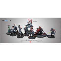 JSA Sectorial Army Pack-9868