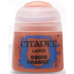 Citadel Layer: Squig Orange-9943