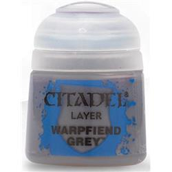 Citadel Layer: Warpfiend Grey-9933