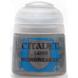 Citadel Layer: Ironbreaker-9969