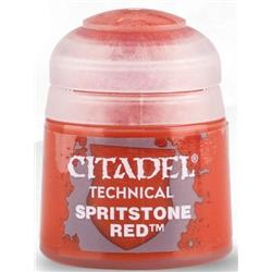 Citadel Technical: Spiritstone Red-10099