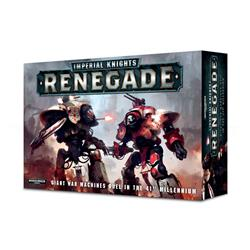 Imperial Knights: Renegade-10306