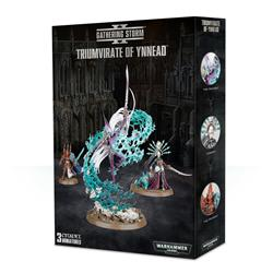 Triumvirate of Ynnead-8326