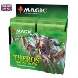 Theros Beyond Death Collector Booster-14230